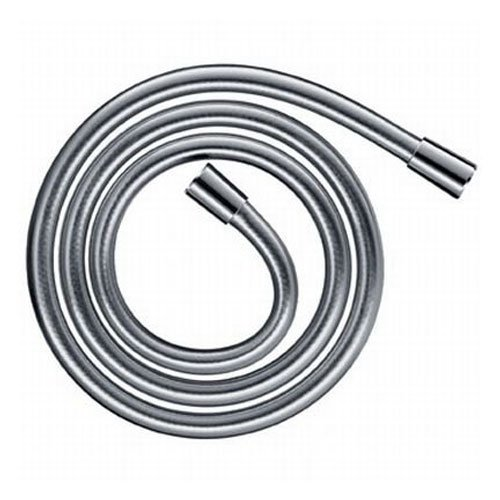 Quality 1.5m Satin Smooth Shower Hose