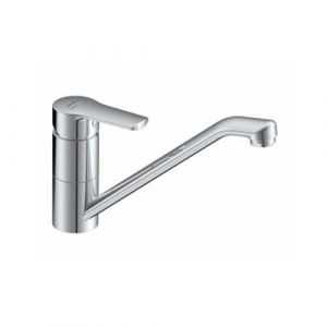 water saving kitchen tap long spout