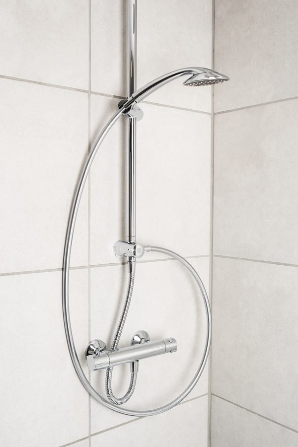 EVERY DROP SHOWER HEADS SMALL