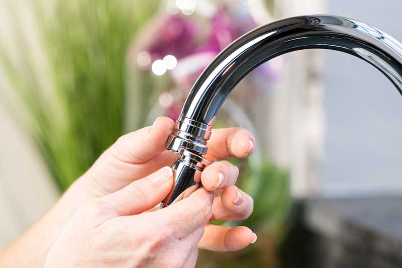 product-pet-wash-hair-wash-shower-hose-showerhose-quick-fit-tap-aerator-every-drop-is-precious-water-saving-by-design-home-business-small-file.jpg-3