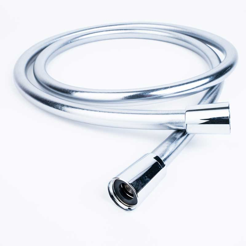 shower-hose-showerhose-metallic-smooth-black-y-shaped-every-drop-is-precious-water-saving-by-design-home-business-small-file.jpg-17